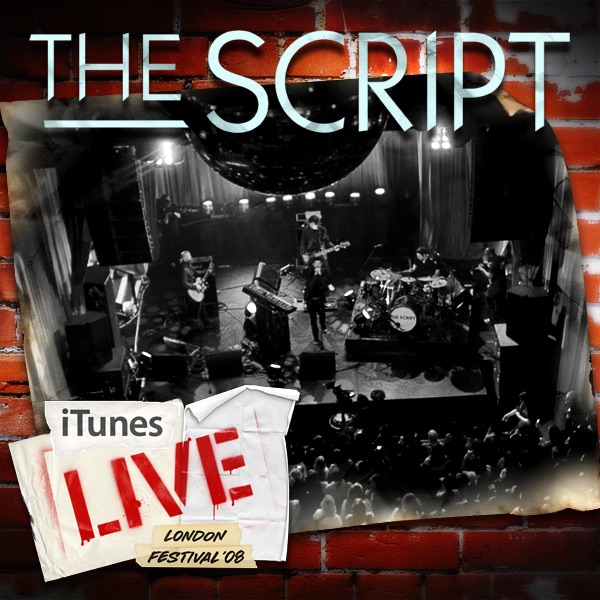 science and faith the script torrent