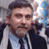 Paul Krugman - The Spitzer Lecture - Paul Krugman: Whither the Economy artwork
