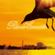 Dragon Ash featuring HIDE, 136 - Resound (feat. 136 & HIDE)