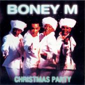 Feliz Navidad  Boney M. - Boney M.