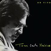 Tom Jobim Canta Vinicius