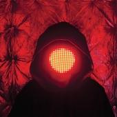 Squarepusher - On Fire Again (Bonus Track for Japan)
