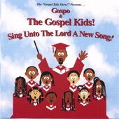 Gospo and The Gospel Kids! - That's His-Story