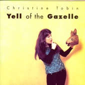 Christine Tobin - A Chair In the Sky