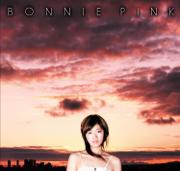 Kane Wo Narashite(TOV Version) - BONNIE PINK - BONNIE PINK