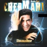 Cheb Mami, Double Best, 29 titres originaux remasterisés