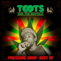 toots and the maytals pressure drop the definitive collection