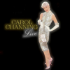 Carol Channing - Live  artwork