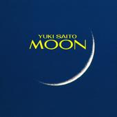 MOON (リマスター盤)