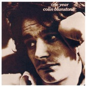 Colin Blunstone - She Loves the Way They Love Her