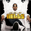 The Best of Nelly - Nelly