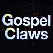 Gospel Claws - God Keeps Me Alive