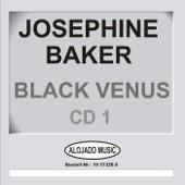 Joséphine Baker - I'm Leaving For Alabamy