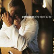 Surrender - Jonathan Butler