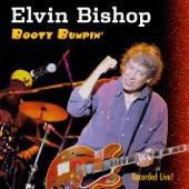 Elvin Bishop - Keep A Dollar In Your Pocket