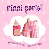 Ninni Perisi