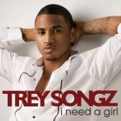 I Need a Girl / Brand New - Single