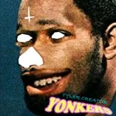Tyler, The Creator - Yonkers