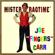 Five Foot Two, Eyes Of Blue, Has Anybody Seen My Girl? - Joe Fingers Carr & His Piano Honky Tonk & Jazz Band