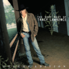 Tracy Lawrence - The Very Best of Tracy Lawrence (Deluxe Edition) [Remastered]  artwork