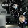 Dúné - Enter Metropolis artwork
