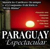 Paraguay Espectacular
