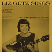 Liz Getz - Turn, Turn, Turn