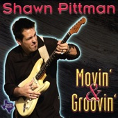 Shawn Pittman - Something to Remember You By