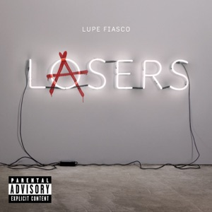Lasers (Deluxe Version)