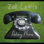 Zoë Lewis - Breakfast Blues