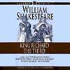 ウィリアム・シェークスピア - King Richard the Third (Unabridged) アートワーク