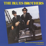 The Blues Brothers (Original Soundtrack Recording) - The Blues Brothers - The Blues Brothers