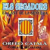 Els Segadors