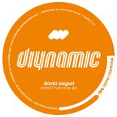 Instant Harmony - EP