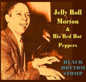 Jelly Roll Morton & His Red Hot Peppers - Original Jelly Roll Blues