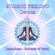 Jasmuheen - Etheric Feeding Devices Meditation