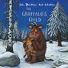 Julia Donaldson - The Gruffalo's Child (Unabridged) artwork