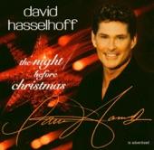 David Hasselhoff - Twas the Night Before Christmas