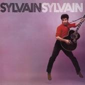 Sylvain Sylvain - Tenage News