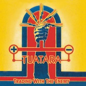 Tuatara - P.C.H. (Album Version)