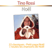 Noël (22 classiques)
