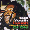 Big Youth - Isaiah First Prophet of Old artwork