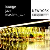Lounge Jazz Master, Vol. 1
