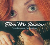 Ellen McIlwaine - Egyptian Blues