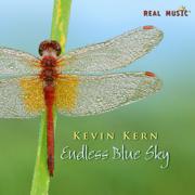 Endless Blue Sky - Kevin Kern - Kevin Kern