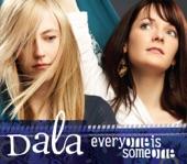 Dala - Younger