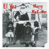 El Vez - Brown Christmas
