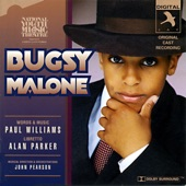 Bugsy Malone - Finale Act Two (You Give a Little Love)