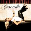 Cascada - Everytime We Touch (Yanou's Candlelight Mix) artwork