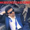 Jerry Williams - Working Class Hero artwork